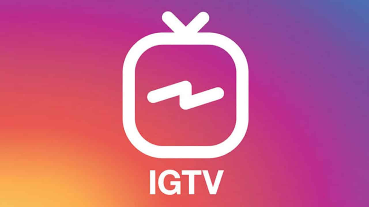 How to download IGTV videos from Instagram on iPhone