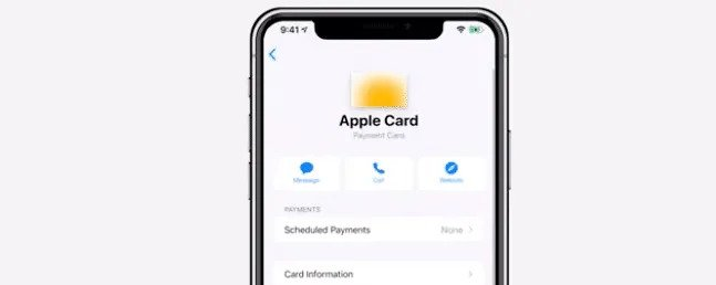 Apple-Card-in-Wallet