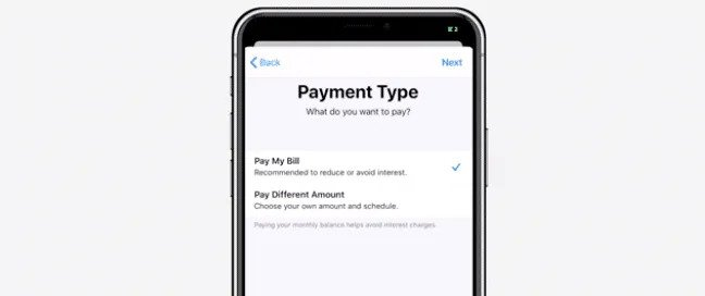 Schedule-Payment-for-Apple-Card