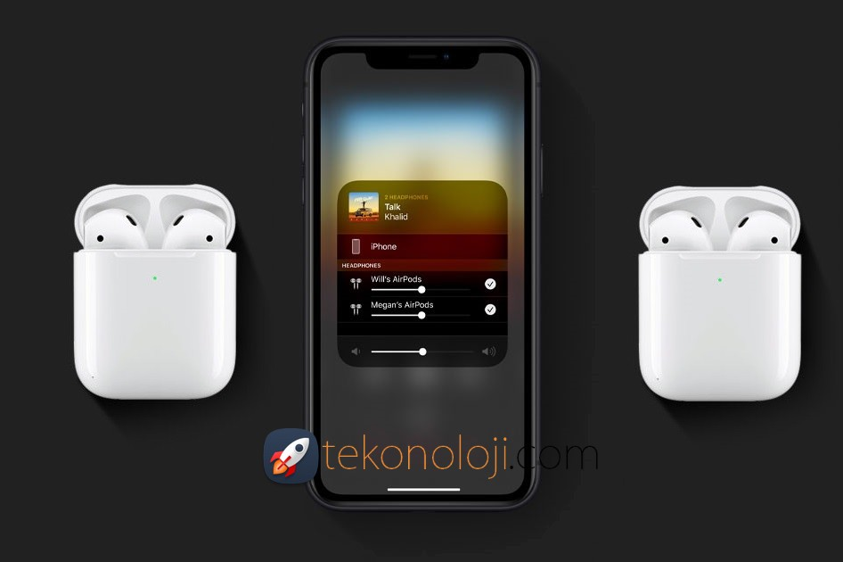 airpods-audio-share