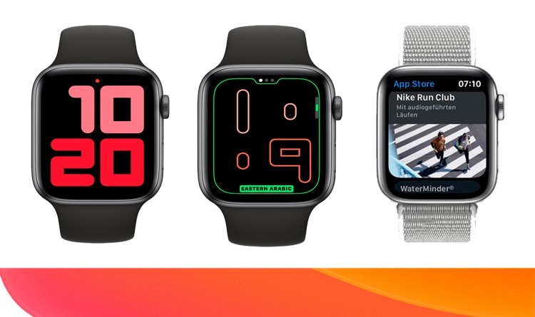 apple-officially-releases-watchos-6-tekonoloji