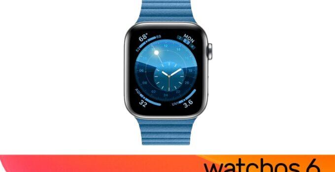 apple-watch-series-