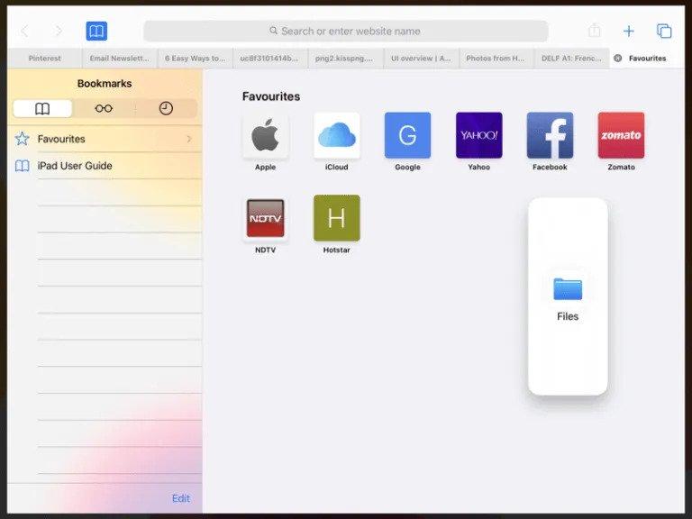 iPadOS-13-Slide-Over-Multiple-Windows-1-1