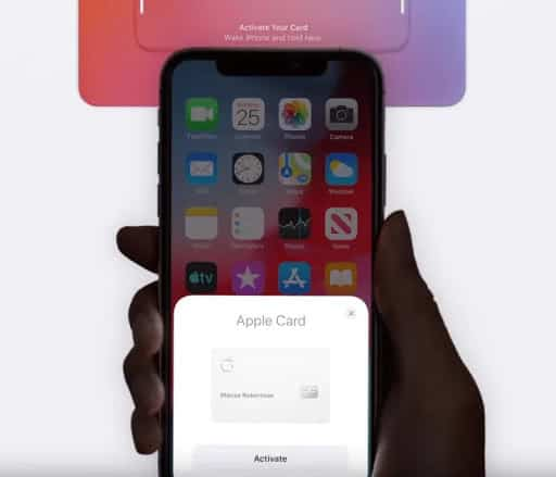 How to use Apple Card? Tips and Tricks