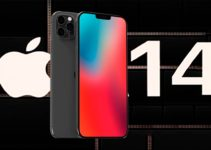 A14 chip iphone 12