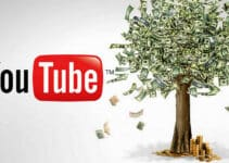 How to Make Money on YouTube 12 Effective Strategies